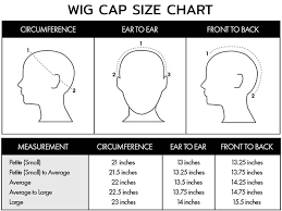 Does Wig Cap Size Really Matter How To Measure Wig Cap Size