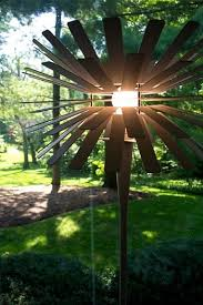 funky outdoor lighting. 215 Best Images About Outdoor Light Design Examples On Pinterest Funky Lighting C