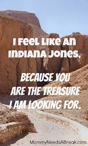 Indiana Jones Quotes Fascinating Funny Indiana Jones Quotes Indiana Jones Treasure Nik's Favs