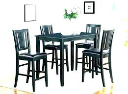 Image Small Size Small Tall Dining Table Tall Kitchen Table Lovely Tall Kitchen Table Black Tall Kitchen Table Tall Natemu Small Tall Dining Table Natemu