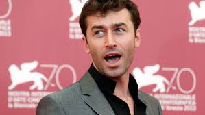 James Deen s Production Company Faces Nearly 80K Fine Vocativ