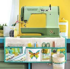 Sewing Machine Mat Pattern Free