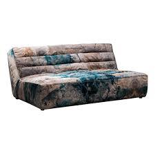 Paisley Sofa shabby modular sofa 6172 by guidejewelry.us