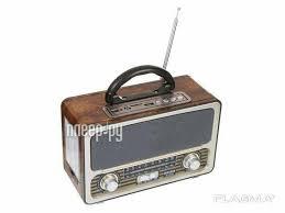 <b>Радиоприемник Veila 3464</b> цена, фото, где купить Минск, Flagma ...