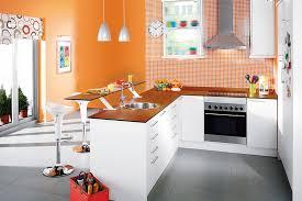 Catálogo Leroy Merlín 2016 La Casa Que Imaginas  DecoracionredDiseador Cocinas Leroy Merlin