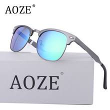 Shop Aoz - Great deals on Aoz on AliExpress
