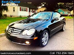 Don't miss what's happening in your neighborhood. Used Cars For Sale Sayreville Nj 08872 Best Choice Auto Sales