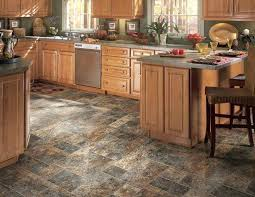 kitchen flooring ideas vinyl do you want to have this kitchen low cost and easy to kitchen flooring ideas vinyl