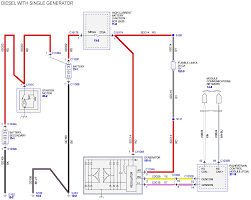 ford f550 wiring diagram for alt wiring library click image for larger version capture1 jpg views 1771