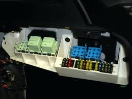 2010 bmw x3 fuse box location glamorous diagram images best image bmw x3 relay location full size of 2010 bmw x3 fuse box location cargo area diagram wiring wiring diagram 2010