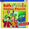 Rolfs Neue Schulweg