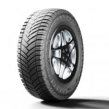 Шины <b>Michelin Agilis CrossClimate</b> 185/75 R16 104/102R в ...