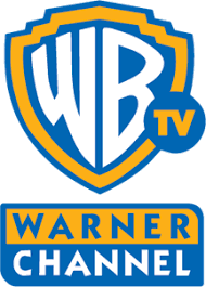 Warner Logo Vectors Free Download