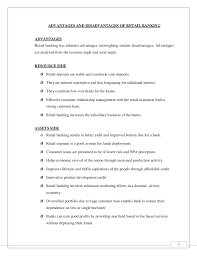 persuasive essay examples for high school essay conclusion samples persuasive essay examples for high school essay conclusion samples persuasive essay conclusion format persuasive essay examples high school docoments