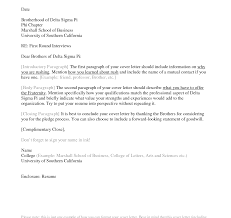 Cover Letter Format For Resume Inspirational Example Letters Sample ...