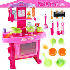 birthday gifts for 5 year old girl piece fishes basic educational development wooden Birthday Gifts For Year Old Girl Taco Truck Good \u2013 AgriculturalSupply