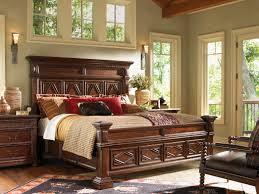 Mahogany Bedroom Furniture Set Solid Mahogany Bedroom Set Antique Mahogany Bedroom Set Bed