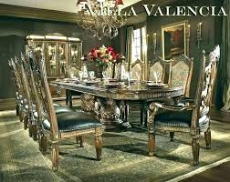 fancy dining rooms elegant round dining room sets fancy dining room elegant dining furniture fancy dining table set fancy