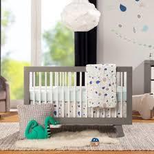 baby modern furniture. exellent baby baby furniture modern blankets quilts modern and baby modern furniture