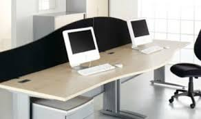 arrow office furniture. Home - Arrow Office Furniture Seating Desking Reception Boardroom Executive Storage Screens CAD Design Rayleigh Essex London