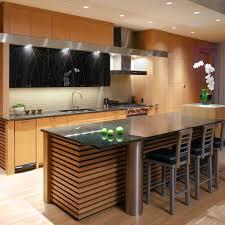 Om Modern Asian Kitchen Asian Kitchen Madison Design Inspirations Home Design Ideas