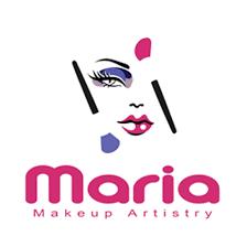 makeup ist logo template mugeek vidalondon