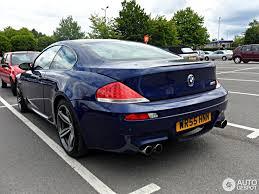 BMW Convertible bmw m6 2011 : BMW M6 E63 - 25 September 2011 - Autogespot