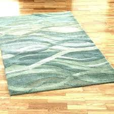 teal green area rugs wool rug mint round magnificent awesome lime and orange brown