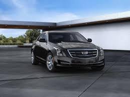 2018 cadillac sts. delighful cadillac 2018 cadillac ats sedan vehicle photo in novi mi 48375 to cadillac sts