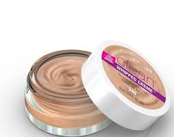 best mousse foundations in india for oily and