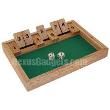 Wooden Math Games 100 best Board Games NexusGadgets images on Pinterest Board 3
