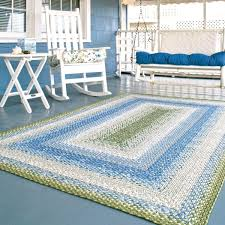 square braided rugs kitchen target 4x4
