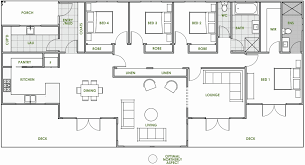 Plan Free Own Interactive Construction Homes Building Need