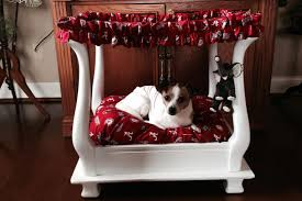 imposing coffee table dog image inspirations with bedcoffee furniture wonderful decorative bed 19