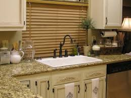 cool ideas vintage kitchen accessories with modern cool kitchen accessories uk