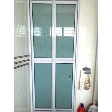 bi fold door lock aluminium bathroom toilet bi fold door mo aluminium bathroom toilet bi fold door bathroom door bi fold doors bi fold door locking systems
