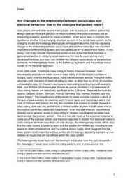 law essays help essay help essay writing service uk write my law buy essay uk pay to write my essay service do my essay 8424089