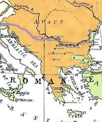 Zaredali se napadi na Bugare radi Makedonije u Hrvatskoj - Page 2 Images?q=tbn:ANd9GcSjkcu7UspPdlvk2IlGT0QX_joNzocgmdWzgA&usqp=CAU
