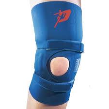 Palumbo Braces Stabilizer Knee Brace From Palumbo