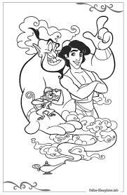 25 Printen Garfield En Odie Kleurplaat Mandala Kleurplaat Voor