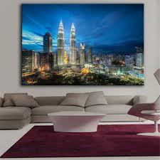 Living Room Art Paintings Online Get Cheap Art Painting Singapore Aliexpresscom Alibaba