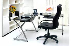 Small office desk ikea Furniture Small Office Desk Ikea Minimalist Corner Desks Small Office Table u2026 Inside Ikea Small Shaped Wall Art And Wall Decor Ideas Photo Gallery Of Ikea Small Shaped Desk viewing 16 Of 25 Photos