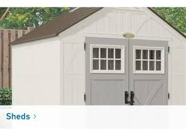 garage door lowesGarage  Storage Installations  Lowes