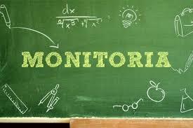 Uesb abre seleção para monitoria de disciplinas   UESB