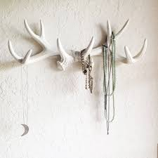 antler wall decor best with additional home decor ideas with antler wall decor