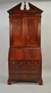 full size of desks value of old secretary desk antique side by side secretary antique