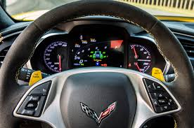 chevrolet corvette 2017. the 2017 corvette chevrolet