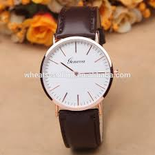 2015 vogue western watches movt quartz custom logo man watch 2015 vogue western watches movt quartz custom logo man watch nylon