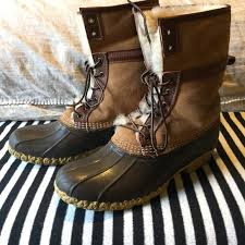 l l bean shoes signature women s wicked good l l bean boots