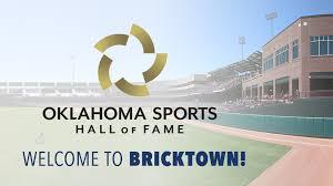 Chickasaw Bricktown Ballpark To Become New Home For Oklahoma